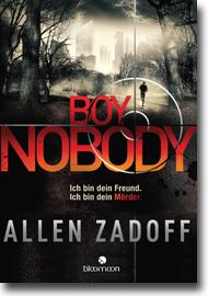 zadoff_nobody