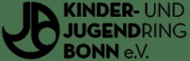 Kinder- und Jugendring Bonn