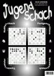 Titelblatt Ausgabe 02/2006 von JugendSchach