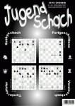 Titelblatt Ausgabe 01/2006 von JugendSchach