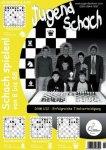 Titelblatt Ausgabe 02/2007 von JugendSchach