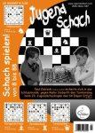 Tittelblatt Ausgabe 03/2007 von JugendSchach