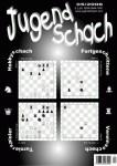 Titelblatt Ausgabe 05/2006 von JugendSchach