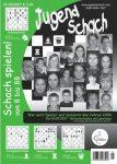 Titelblatt Ausgabe 05/2007 von JugendSchach