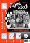 Titelblatt Ausgabe 07/2007 von JugendSchach