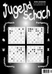 Titelblatt Ausgabe 09/2006 von JugendSchach