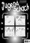 Titelblatt Ausgabe 10/2006 von JugendSchach