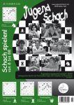 Titelblatt Ausgabe 11/2009 von JugendSchach