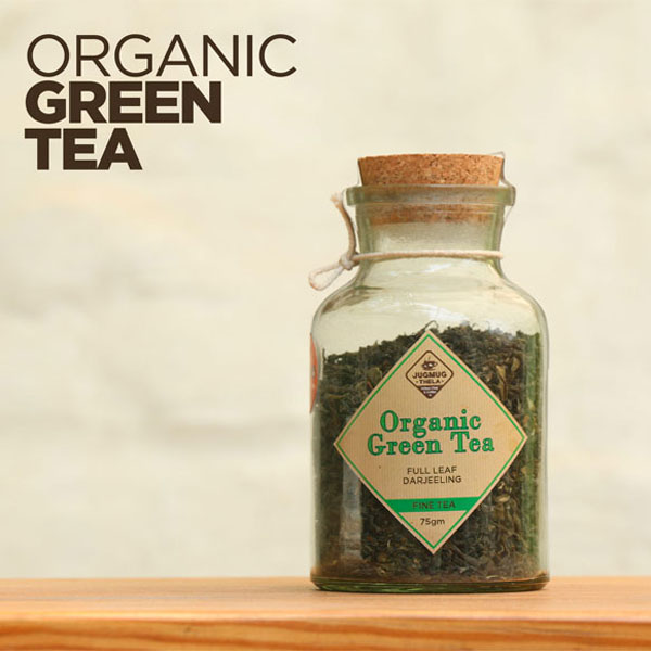 Organic-Green-Tea-Darjeeling-Full-Leaf-Tea-Online