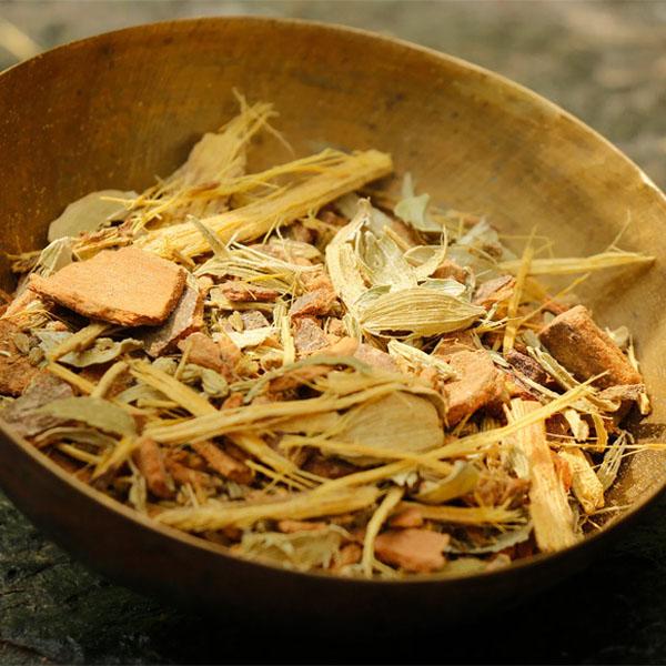 Ayurvedic-Tea-Yogi-tea-Buy-Online