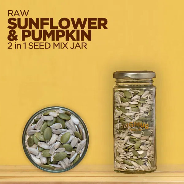 Sunflower-Seeds-and-Pumkin-Seeds-2-in-1-Mix-Raw