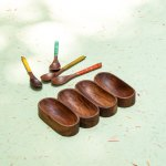 Small-Wooden-tray-Sheesham-Barfi-White-Jugmug-Thela-4