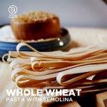 Making-Pasta-made-Healthier-Eggless-Fettuccine-Pasta