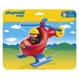 playmobil 6789