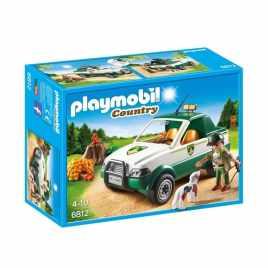 playmobil 6812