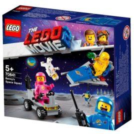 Lego 70841