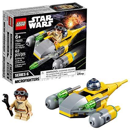 Lego 75223