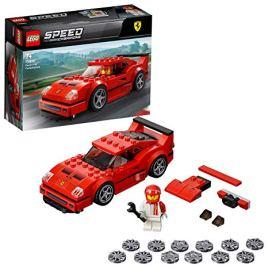 Lego 75890