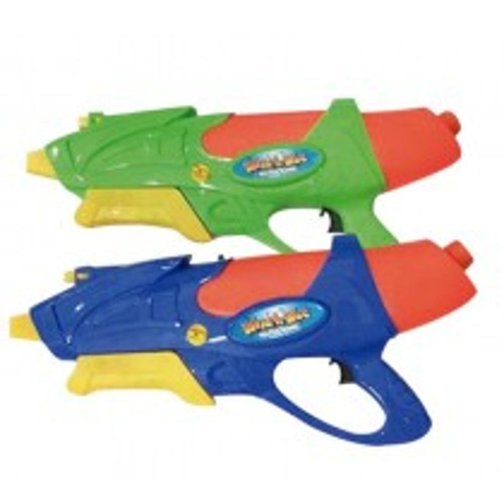pistola agua 52