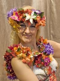 Aloha Juhana