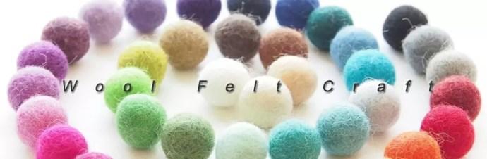 wool_felt_craft