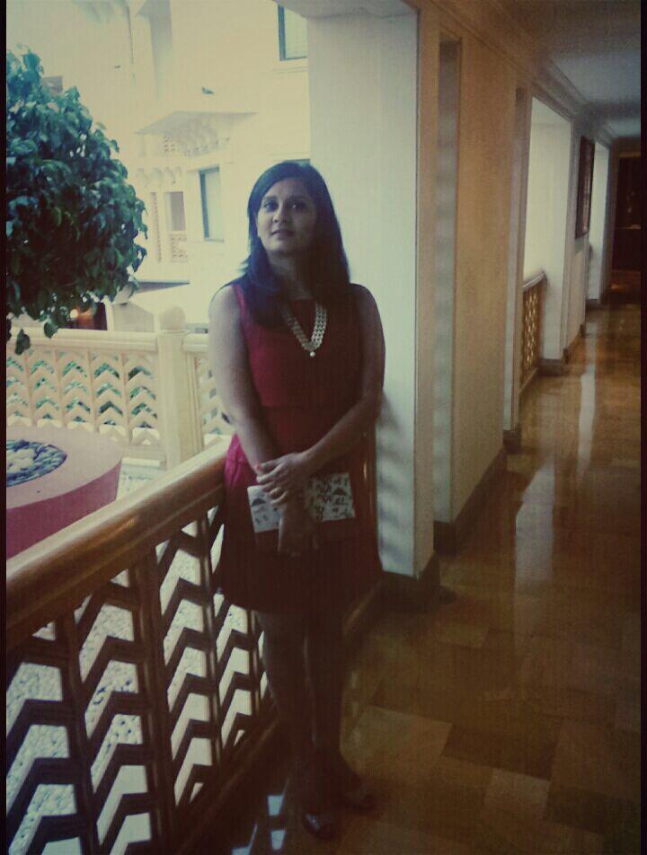 photo (16)