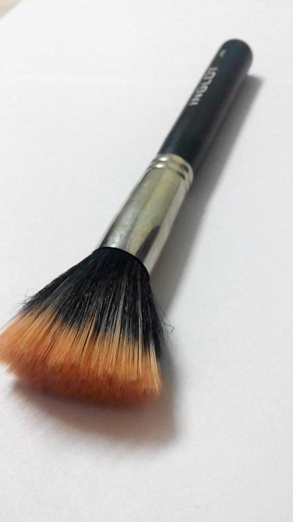 Powder Brush from Inglot
