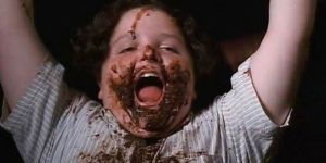 he-stuffed-his-face-full-of-chocolate-cake-in-matilda-but-what-the-actor-who-played-bruc-611574