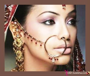 types-of-nose-rings-2012-2-22-4-12-24