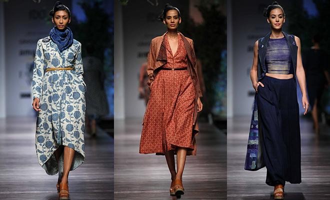 Anita-Dongre-Grassroot_Amazon-India-Fashion-Week-Autumn-Winter-2016_Hauterfly