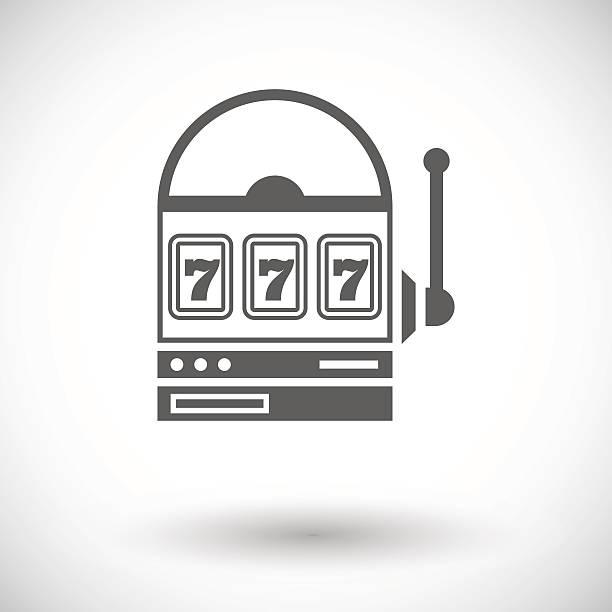 игровые автоматы 3d слоты играть онлайн бесплатно без регистрации