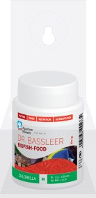Dr Bassleer Product Hanging Device Design