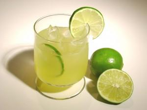 lime juice 300x225
