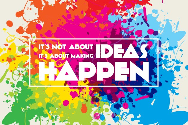 07-ideas-happen-72X48