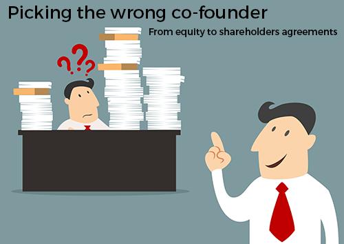 wrong cofounder-post
