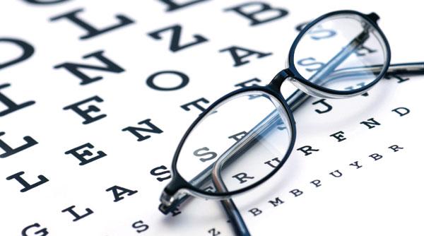 http://ua.iherb.com/Eye-Vision-Care?rcode=VOV524