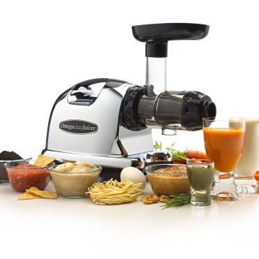 Argus Le Slow Masticating Juicer Reviews : Best Masticating Juicers 2018: 10 Best Juicers Reviews & Buying Guide