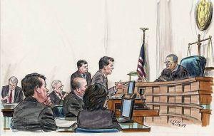 Relaciones lógicas entre los juicios