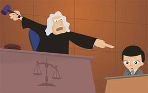 Juicio Imparcial