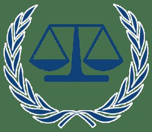 Normas penales