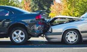 Juicios por demanda de daños y perjuicios automovilísticos