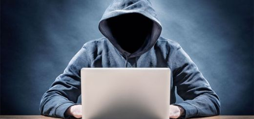 Juicios por denuncia de acoso cibernético