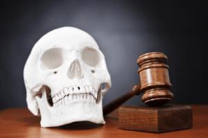 El origen de las penas de muerte y su evolución a través del tiempo