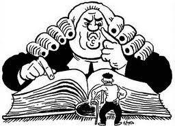 Tipos de equivalentes jurisdiccionales