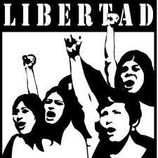 Derecho a la Libertad de Movimiento
