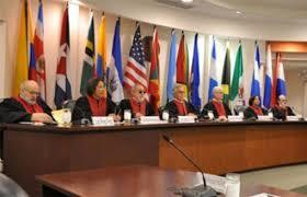 Protocolos de la Convención Americana