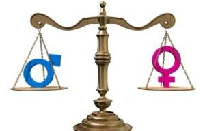 Articulo 10 Igualdad, Justicia y Equidad
