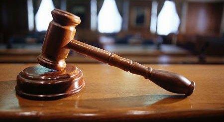 Debe existir un conflicto para que pueda realizarse un juicio