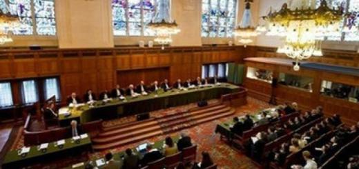 5 ejemplos de juicios por estafa