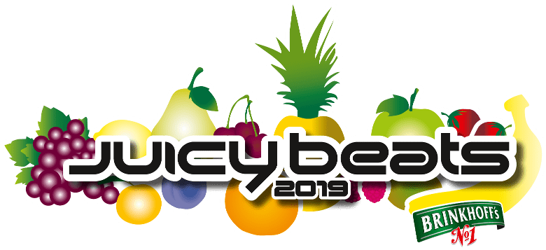 Juicybeats Logo